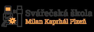 Svářečská škola Kaprhál